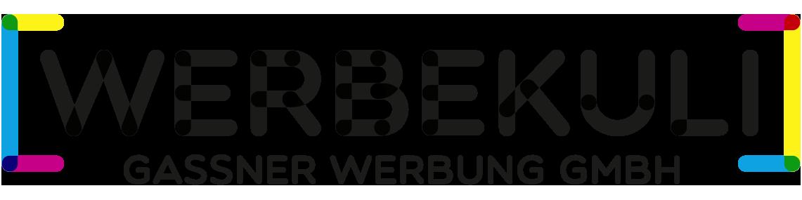 Werbekuli Gassner Werbung GmbH