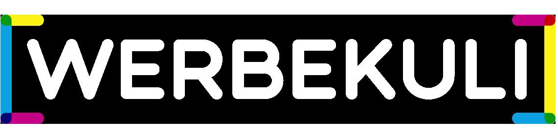 Werbekuli