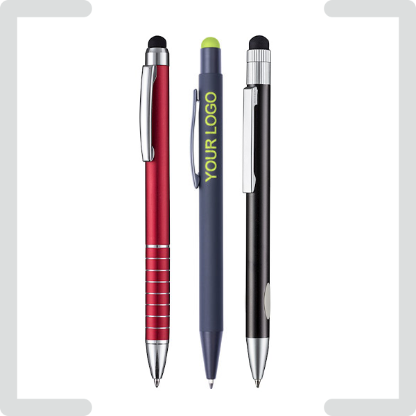 Touchpens