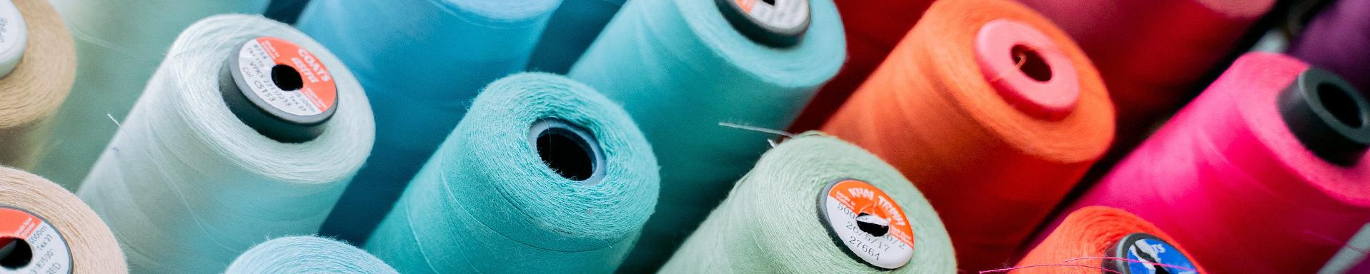 Textilien als Werbeartikel