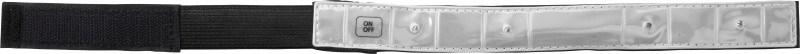 Snap-Armband 'Riva'