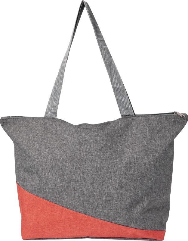 Einkaufstasche 'Oslo' aus Polycanvas