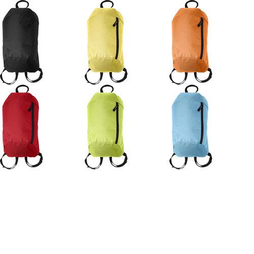 Rucksack 'Easy' aus Nylon [SALE 50%]