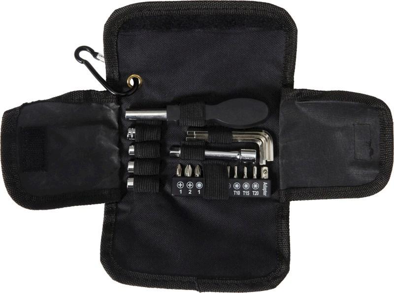 Werkzeug-Set 'Tool', 20-tlg.