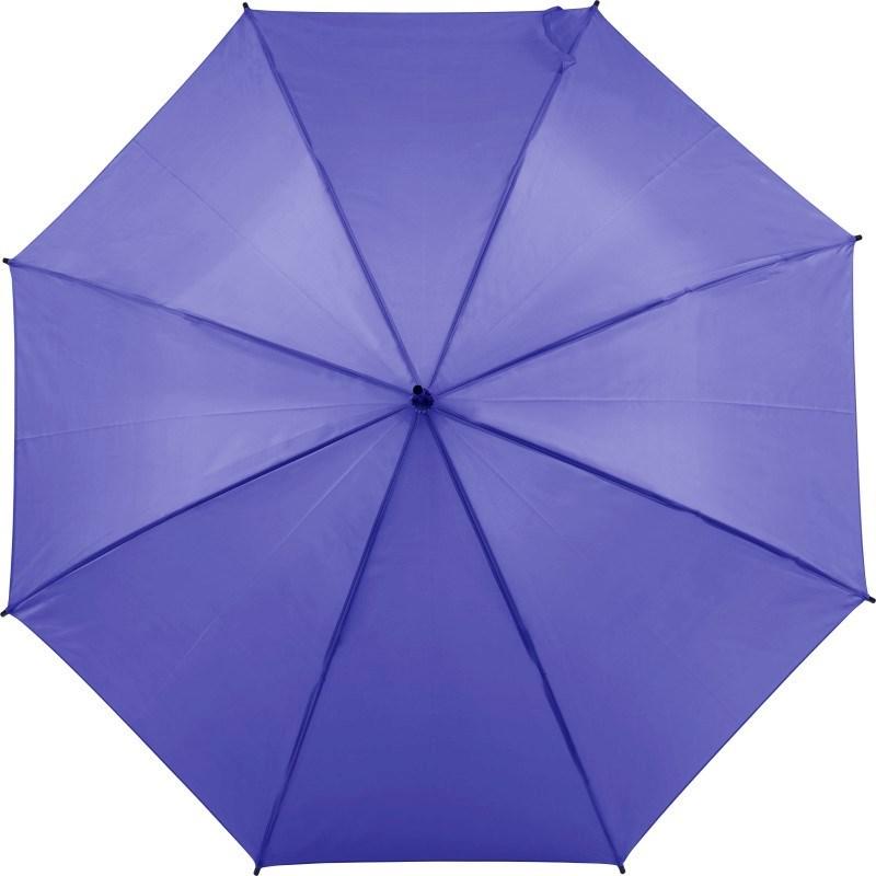 Automatischer Regenschirm 'Sandra' [SALE 50%]