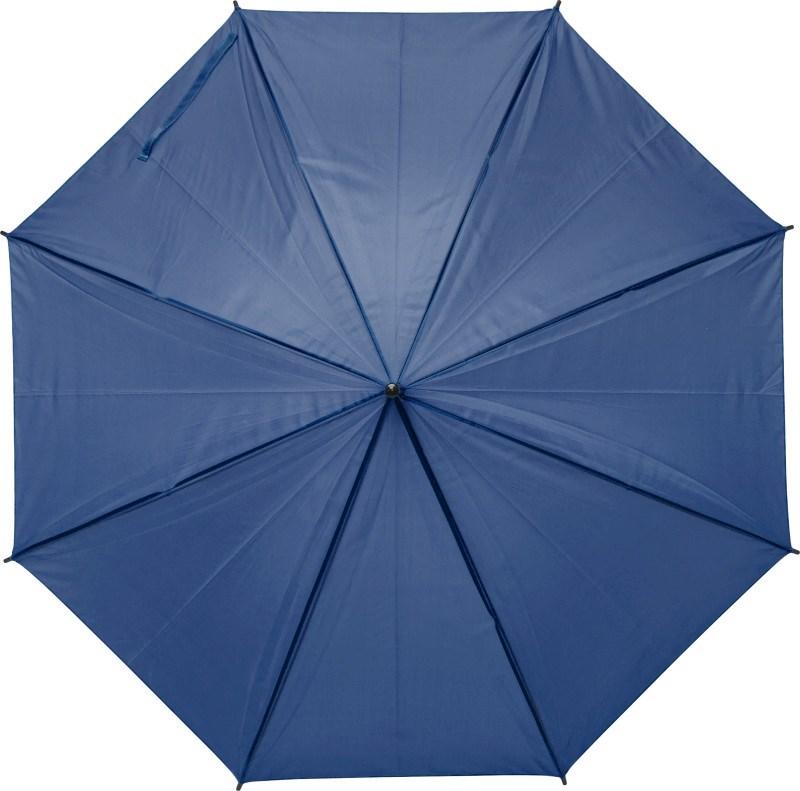 Regenschirm 'John' aus Polyester