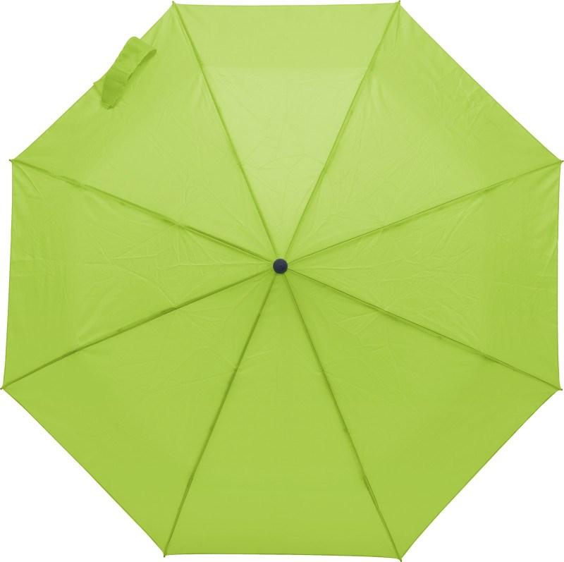 Regenschirm 'Marion' aus Polyester