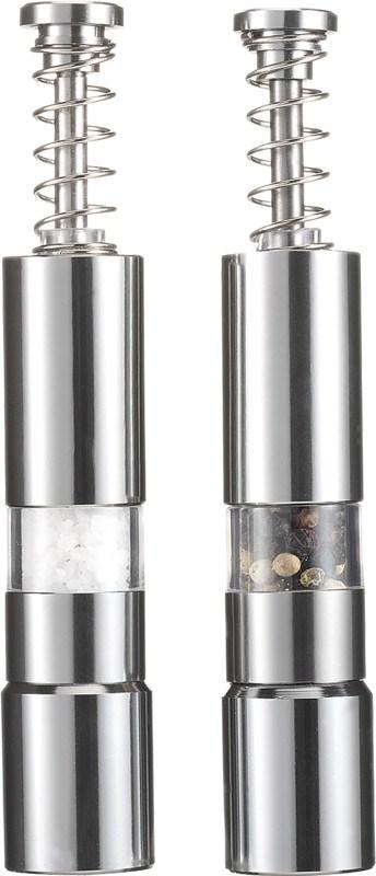 Salz-und Pfeffermühle 'Duo' aus Metall