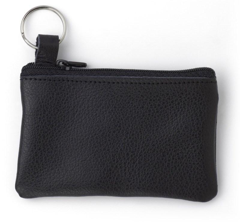Schlüsseletui 'Comfortline' aus Leder