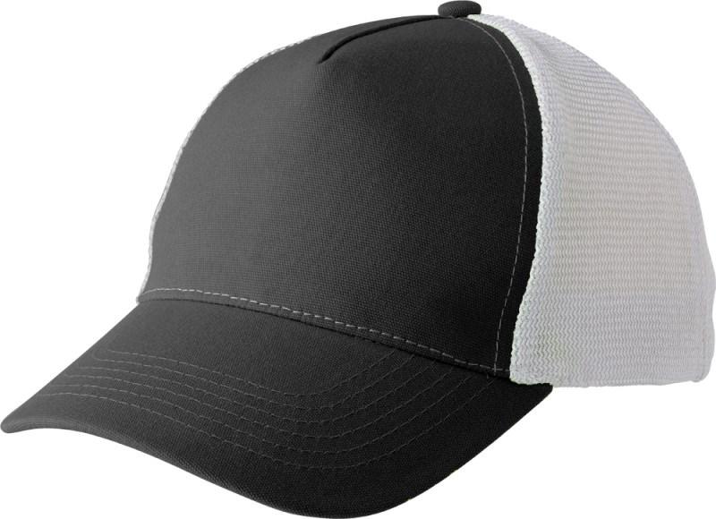Baseball-Cap 'Aviator' aus Polyester