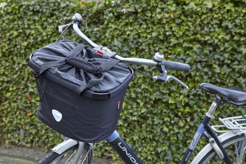 Fahrradkorb 'Handle'