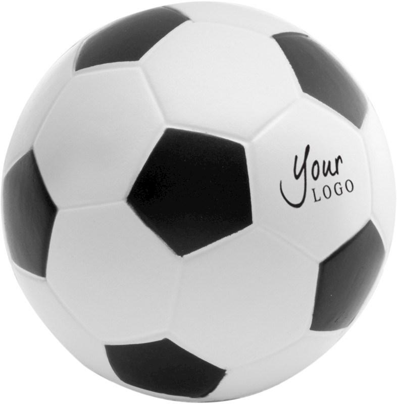 Anti-Stress-Fussball 'Goal'