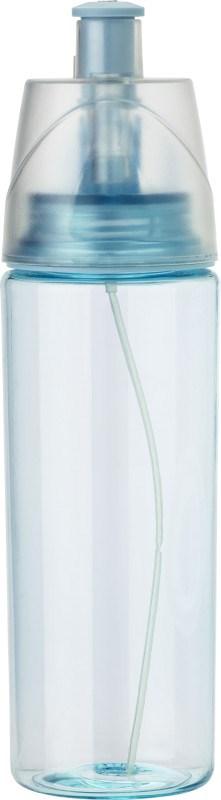 Trinkflasche 'Sonda' aus AS