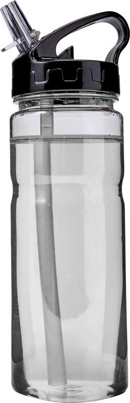 Trinkflasche 'Transfer' aus Kunststoff