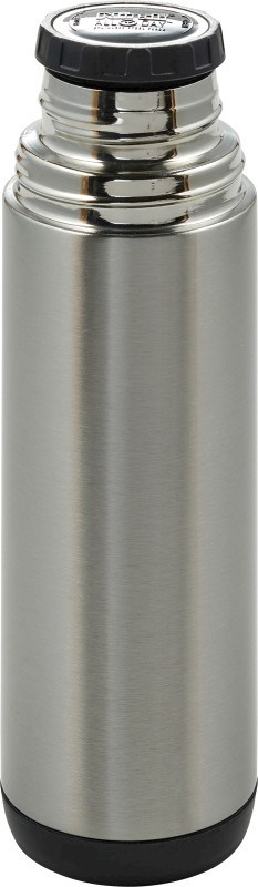 Isolierflasche 'Athen' aus Metall