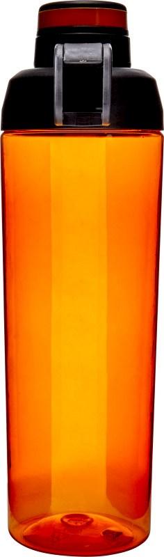 Trinkflasche 'Auston' aus Tritan