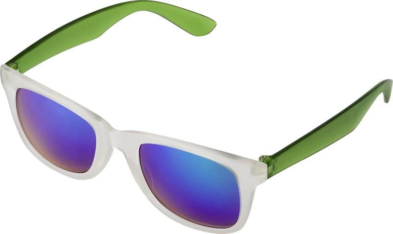 Sonnenbrille 'Mio' aus Kunststoff [SALE 50%]