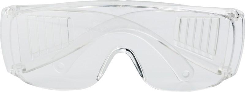 Schutzbrille 'Heat' aus Kunststoff