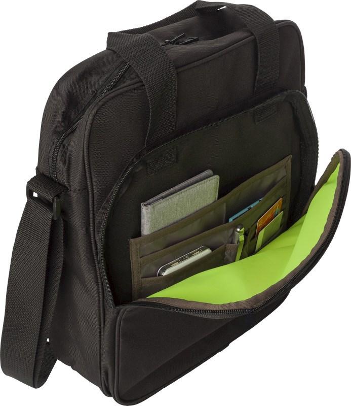 Laptoptasche 'IT' aus 600D Polyester [SALE 50%]