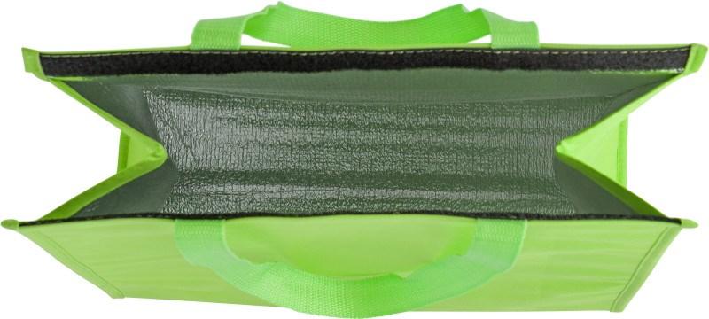 Kühltasche 'Flexi' aus Non-woven