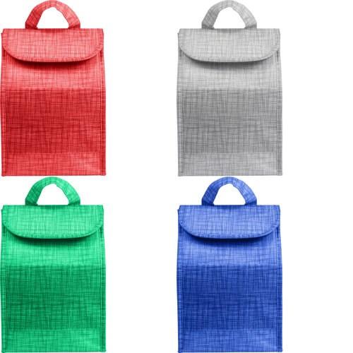 Kühltasche 'Bag' aus Non-Woven