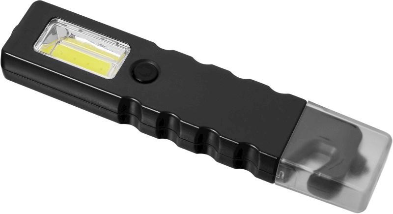3-in-1 Multifunktions-Sicherheitswerkzeug 'Freedom'