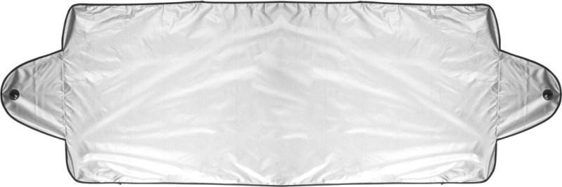 Winterblende 'Ice' aus Polyester