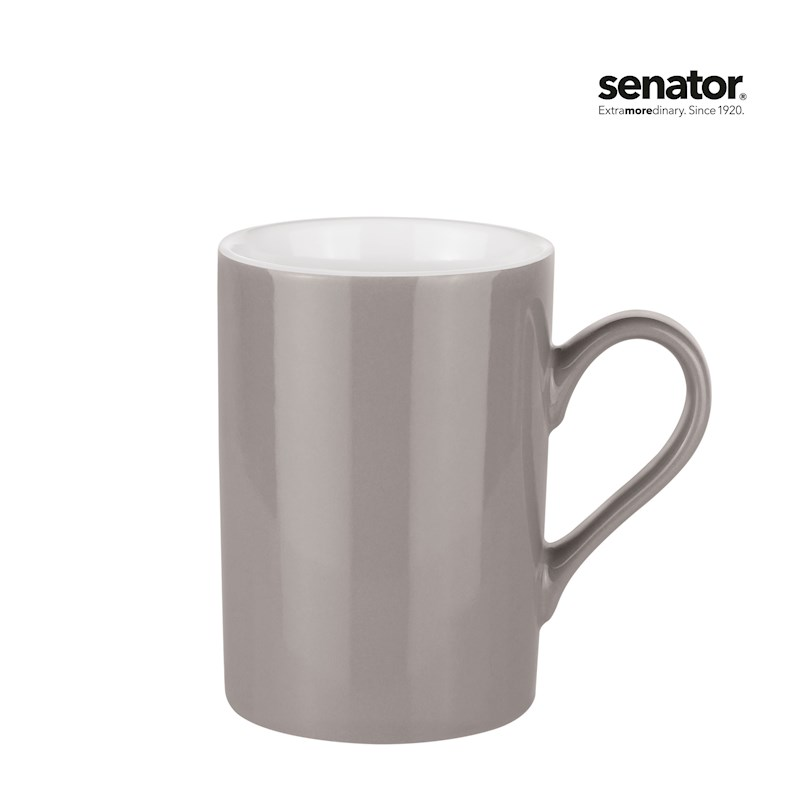 ® Prime Colour Tasse