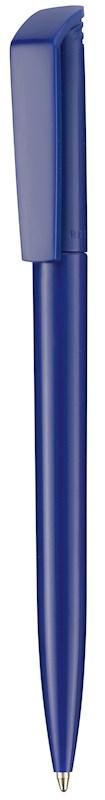 Kugelschreiber FLIP