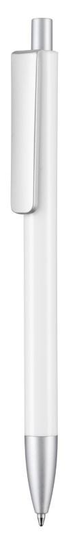 Kugelschreiber IONOS