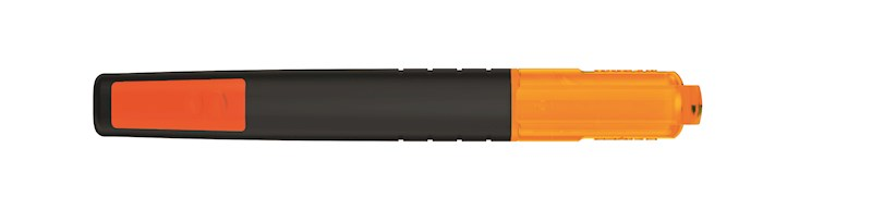 LIQEO HIGHLIGHTER PEN Textmarker