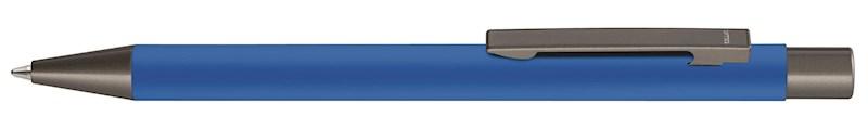 STRAIGHT GUM Druckkugelschreiber