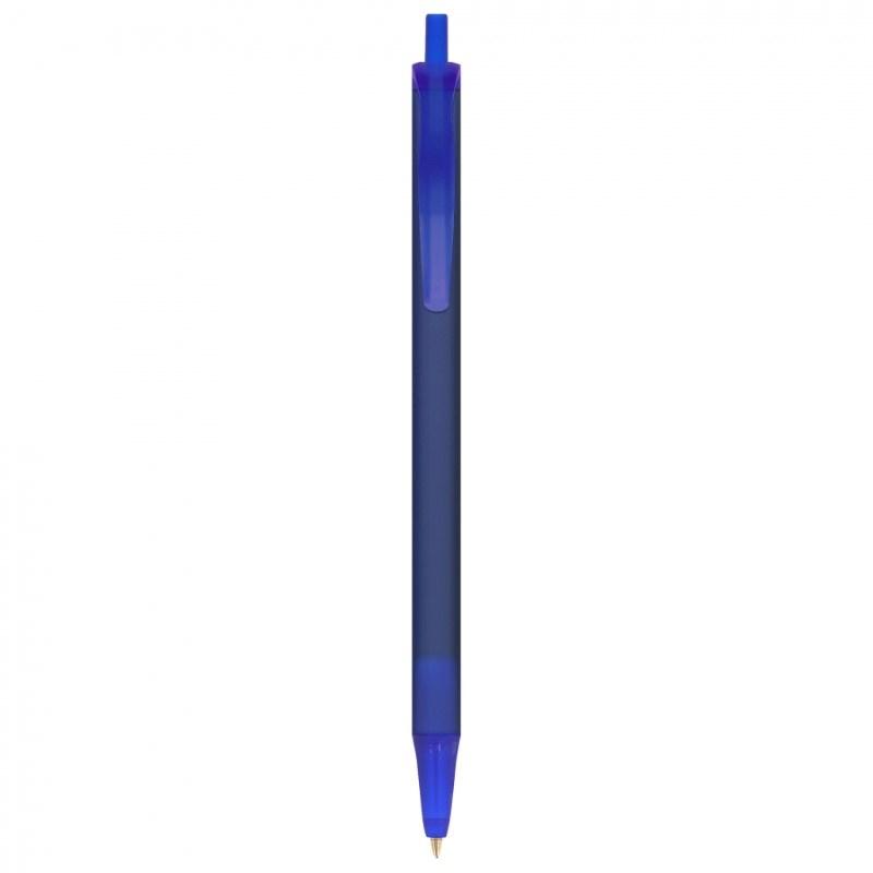 ® Clic Stic Softfeel® Kugelschreiber