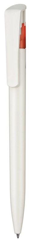Kugelschreiber BIO-STAR