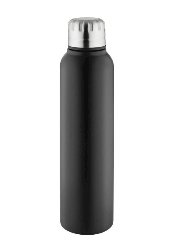 "Trinkflasche ""GenerationRefillPro"""