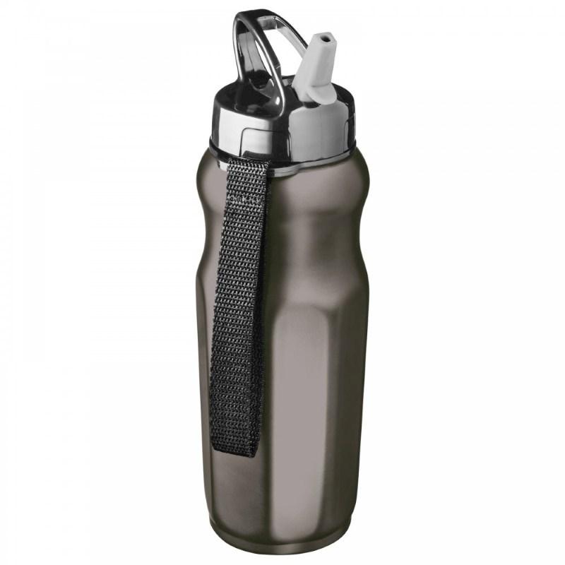 Trinkflasche RETUMBLER-RIYAN
