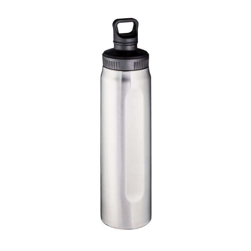 Thermo Trinkflasche RETUMBLER-DOVER