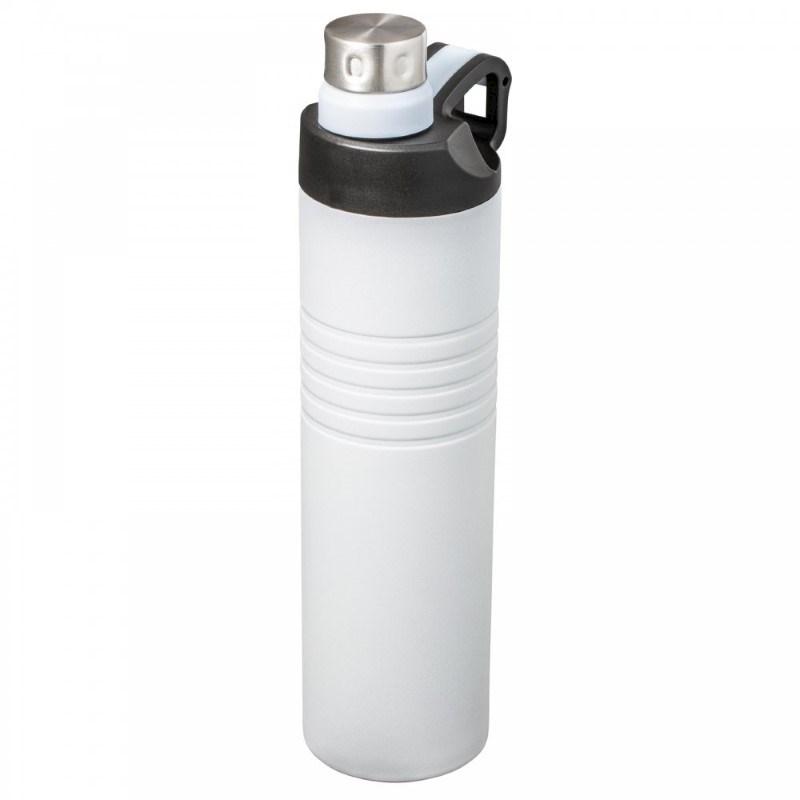 Thermo Trinkflasche RETUMBLER-KORINTH