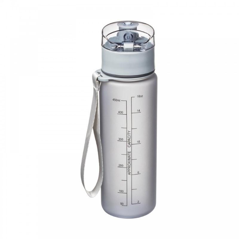 Trinkflasche RETUMBLER-BARRIAL