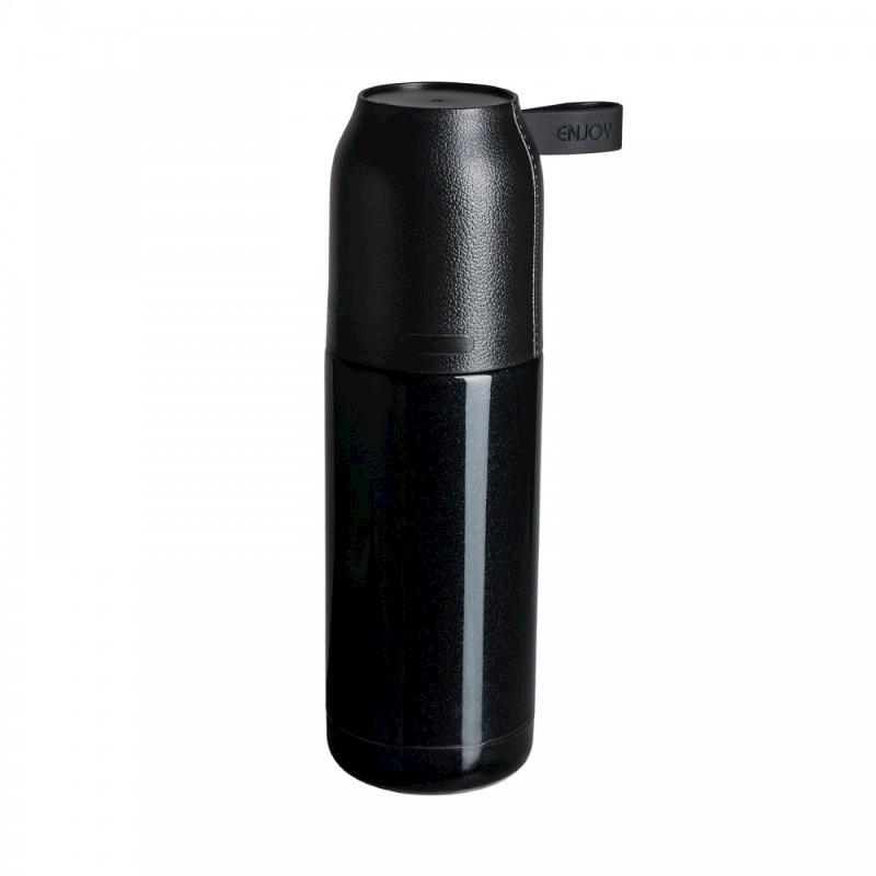 Thermo Trinkflasche RETUMBLER-OSORNO