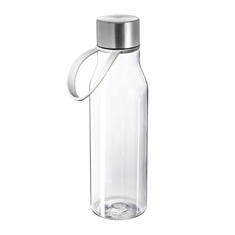 Trinkflasche RETUMBLER-ANTIOCH