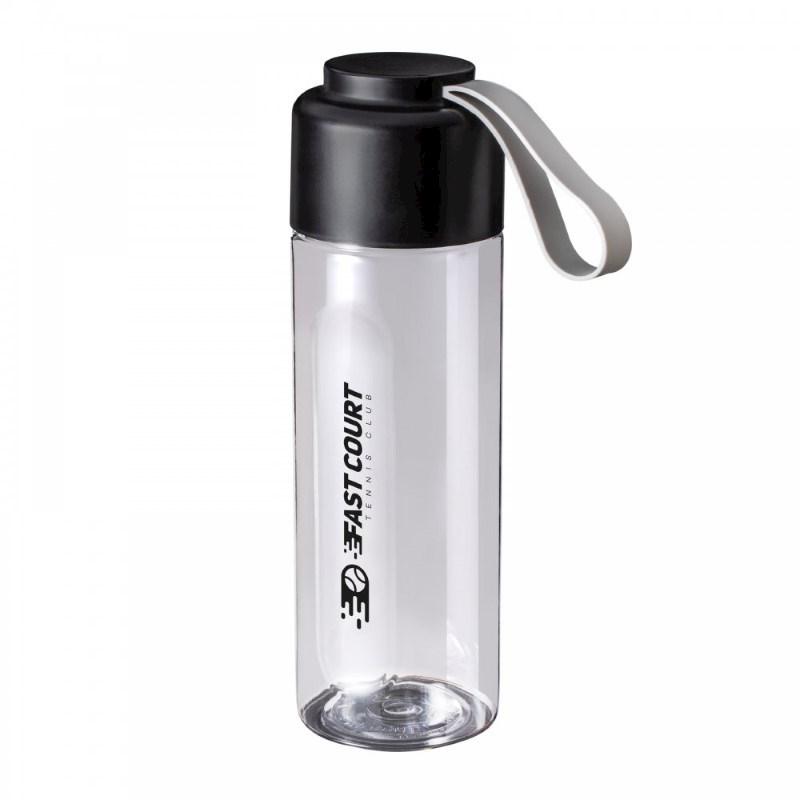 Trinkflasche RETUMBLER-VITROLLES