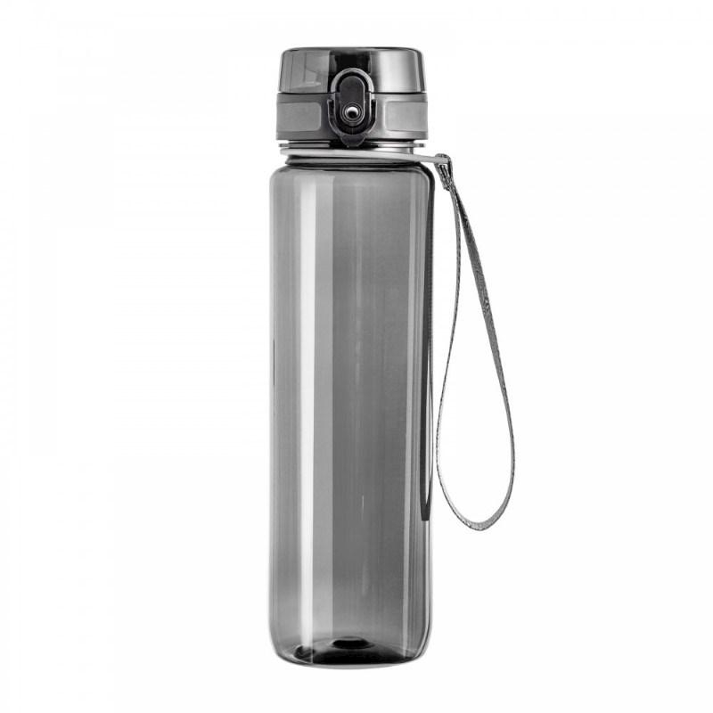 Trinkflasche RETUMBLER-CASAN XL