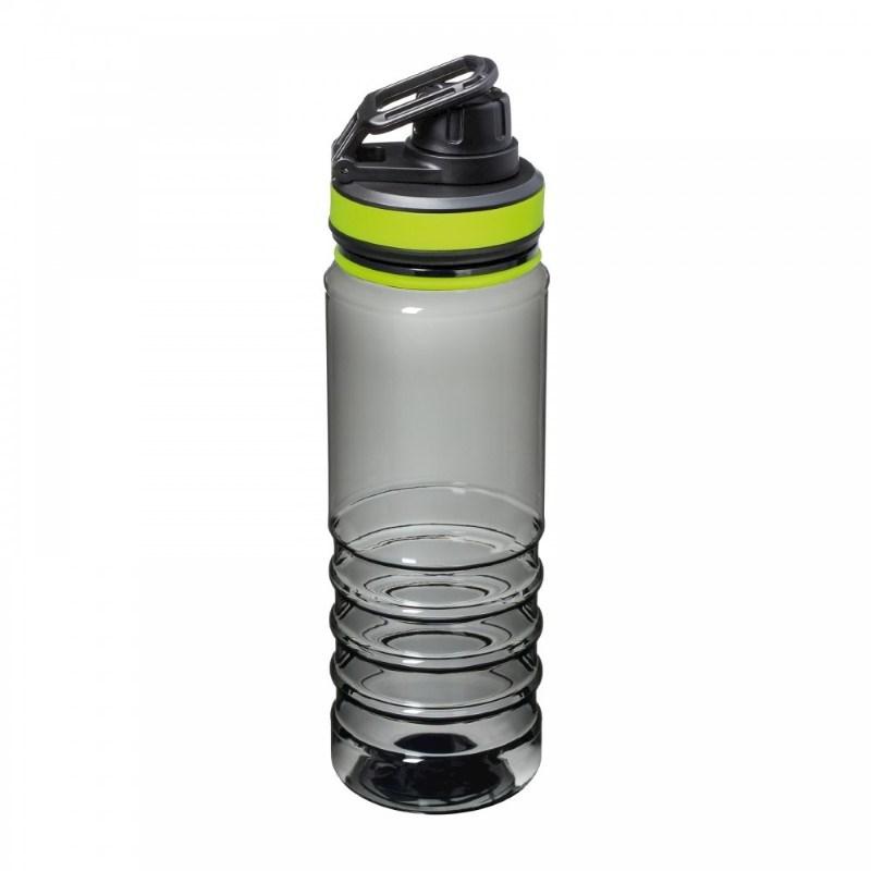 Trinkflasche RETUMBLER-METZ