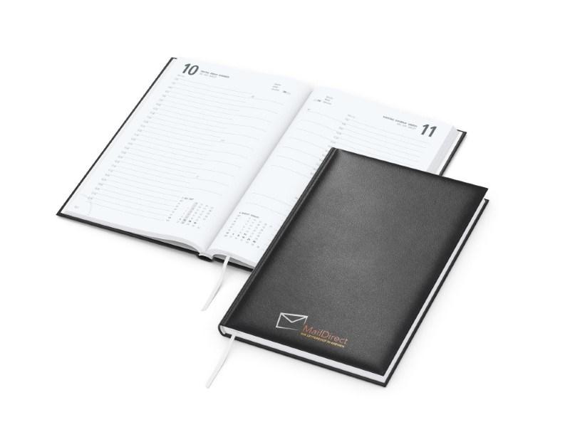Basic Bestseller, schwarz Siebdruck-Digital