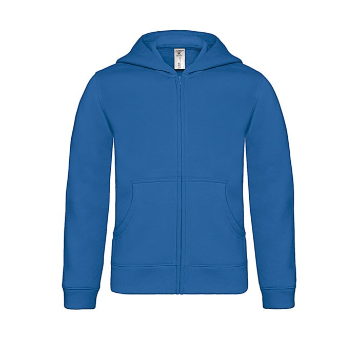 Kinder Kapuzen Sweatshirt SWEAT