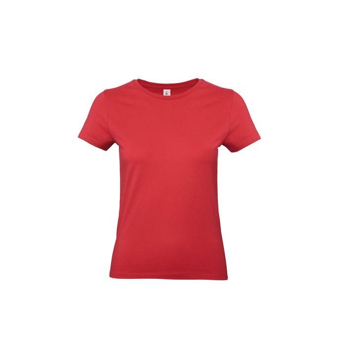 #E190 /WOMEN T-SHIRT