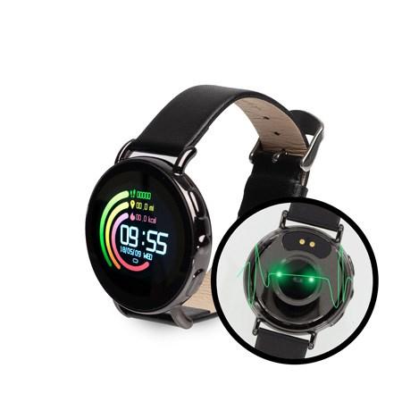 Smartwatch Maxim