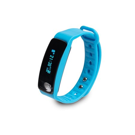 Smartwatch Aron