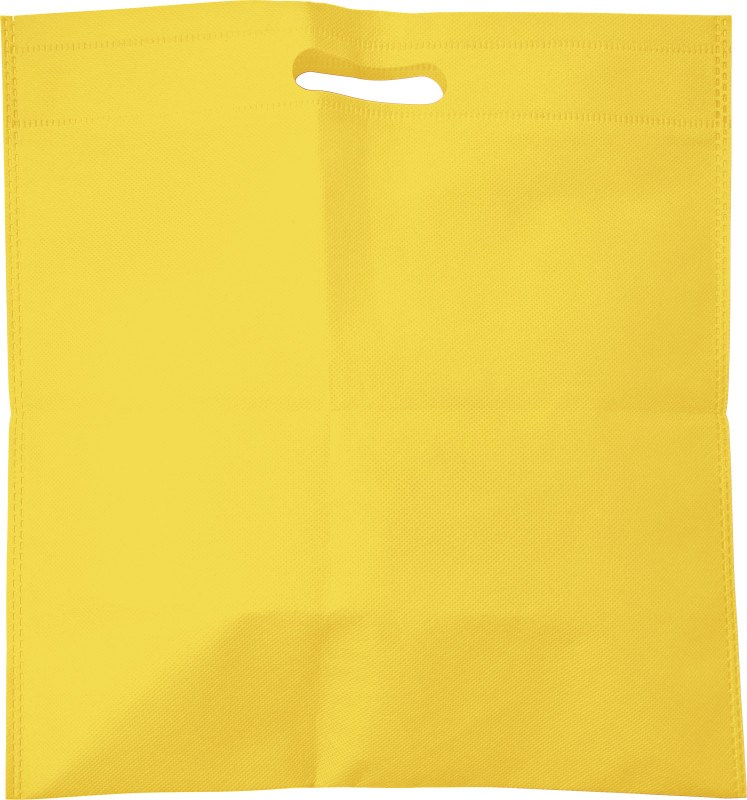 Tragetasche 'Carry' aus Non-woven [SALE 20%]
